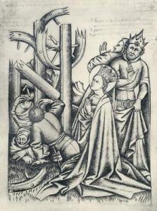By Meister der Spielkarten (25.000 Meisterwerke, ISBN 3-86150-622-X) [Public domain], via Wikimedia Commons